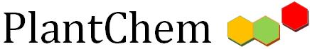 PlantChem Logo